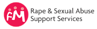 Independent Sexual Violence Advisor  Gangs