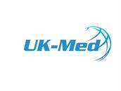 UK-Med