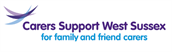 Carers Support West Sussex