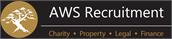 AWS Recruitment