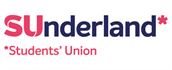 University of Sunderland Students' Union