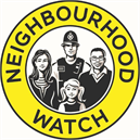 Neighbourhood Watch Network