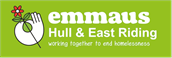 Emmaus Hull and East Riding