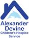 Alexander Devine Children's Hospice