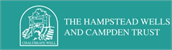 The Hampstead Wells and Campden Trust