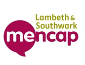 Lambeth and Southwark Mencap