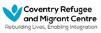 The Coventry Refugee and Migrant Centre