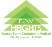 New Heights Warren Farm Community Project