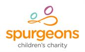 Spurgeons UK