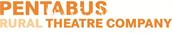 Pentabus Theatre Company
