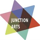 Junction Arts logo