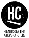 Handcrafted Projects