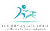 The Humanimal Trust