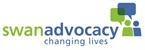 S W A N Advocacy Network