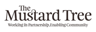 The Mustard Tree Foundation (Reading)