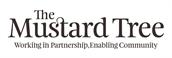 The Mustard Tree Foundation (Reading)
