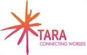 TARA ARTS