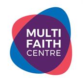 Multi-Faith Centre