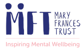 Mary Frances Trust