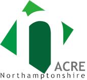 Northamptonshire ACRE