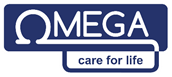Omega, the National Association for End of Life Care (Omega care for life)