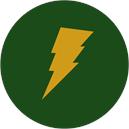 Powerbase C.I.C