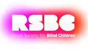 Royal Society for Blind Children