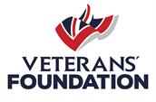 The Veterans' Foundation