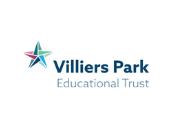 Villiers Park Educational Trust