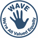 Wave for Change
