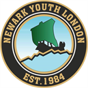 Newark Youth London