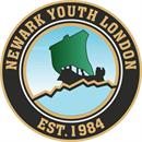 Neeark logo