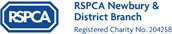 RSPCA Newbury & District Branch
