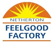 Netherton Feelgood Factory