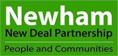 Newham New Deal Partnership