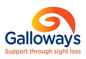 Galloway's Society For The Blind
