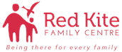 Red Kite Family Centre