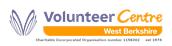 Volunteer Centre West Berkshire