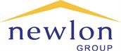 Newlon Group