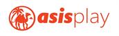 Oasis Children's Venture