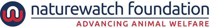 NWF long logo