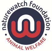 Naturewatch Foundation
