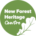 New Forest Ninth Centenary Trust