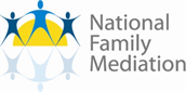 National Family Mediation