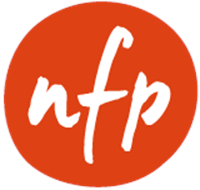 NFP Consulting logo