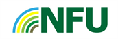 The National Farmers' Union