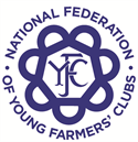National Federation Of Young Farmers' Clubs