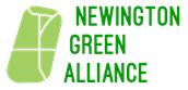Newington Green Alliance