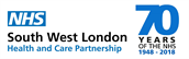 South West London Health and Care Partnership