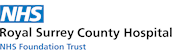 Royal Surrey County Hospital NHS FT Charity Fund